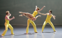 2012-02-19-balletsdemontecarlo