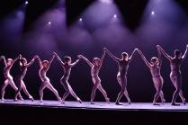 ballet arizona-kyle froman