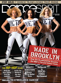 brooklynettes_cover